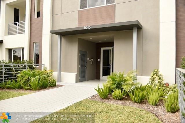 1045 NE 18th Ave, Unit #304, Fort Lauderdale FL