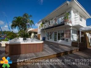 121 Hendricks Isle, Unit #3, Fort Lauderdale FL