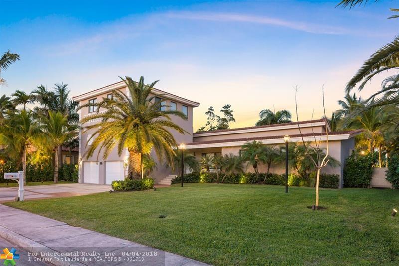 616 Riviera Isle Drive