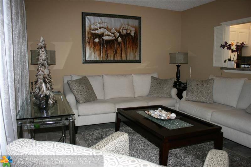 2009 Farnham N, Unit #2009 Luxury Real Estate