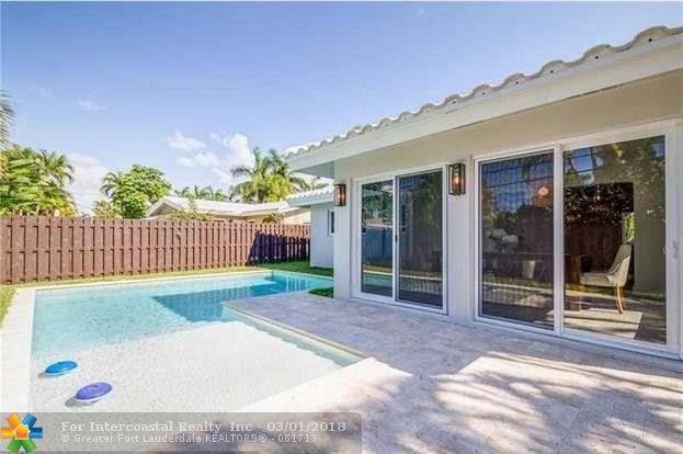 5260 NE 20th Ave, Fort Lauderdale FL