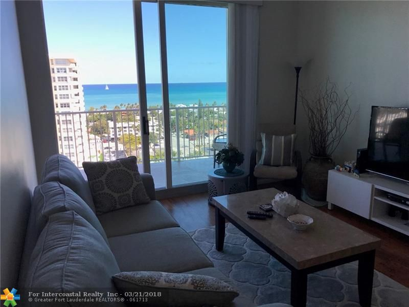 3020 NE 32nd Ave, Unit #PH11, Fort Lauderdale FL