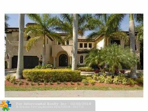 131 Royal Palm Dr, Fort Lauderdale FL