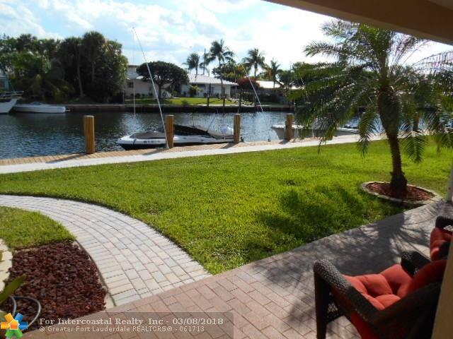 2850 NE 30th St, Unit #2, Fort Lauderdale FL