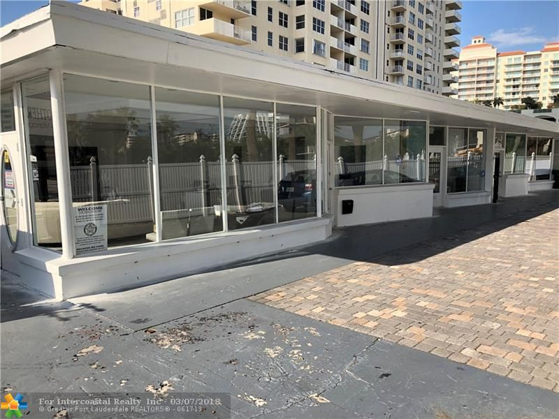 3025 N Ocean Blvd, Fort Lauderdale FL