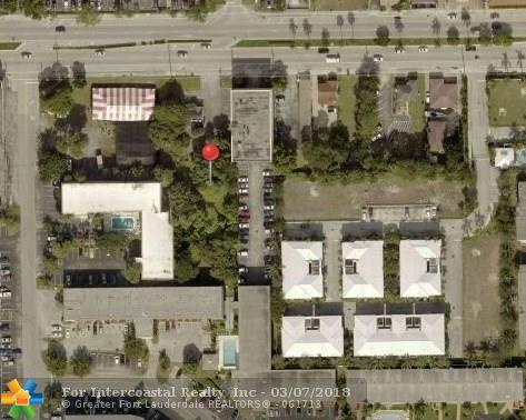 614 E Atlantic Blvd, Pompano Beach FL