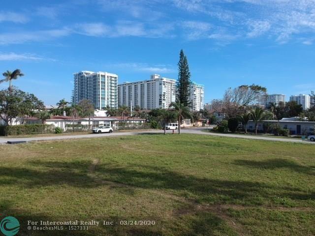 3213 SE 7th St, Pompano Beach FL