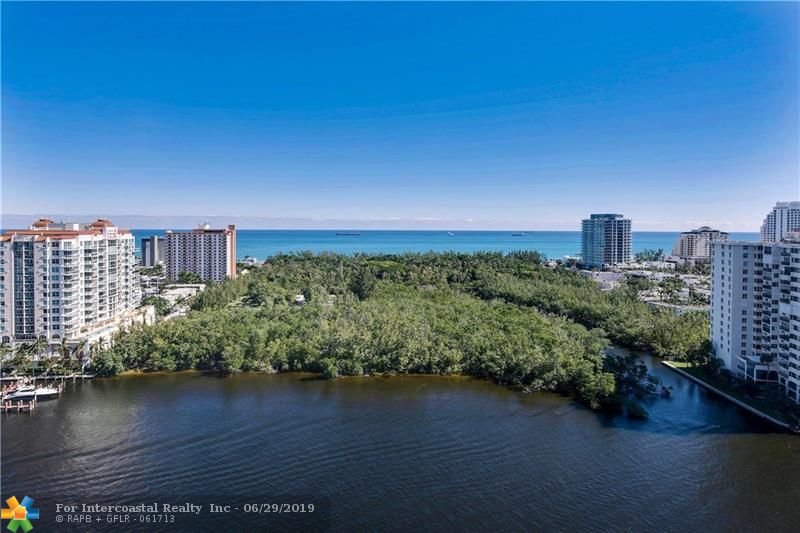920 Intracoastal Drive, Unit #PH2, Fort Lauderdale FL