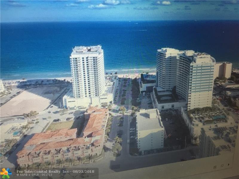 3000 Riomar St, Unit #407, Fort Lauderdale FL