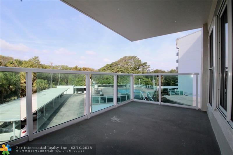 1151 N Fort Lauderdale Beach Blvd, Unit #2C, Fort Lauderdale FL