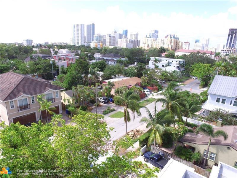 1119 NE 3rd St, Fort Lauderdale FL
