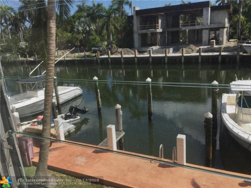 40 Isle Of Venice Dr, Unit #6, Fort Lauderdale FL