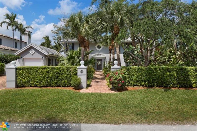 1771 SE 9th St, Fort Lauderdale FL