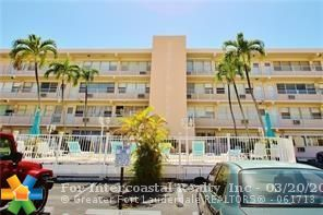 625 Antioch Ave, Unit #107, Fort Lauderdale FL