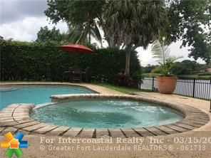 4206 NW 65th Ave, Coral Springs FL