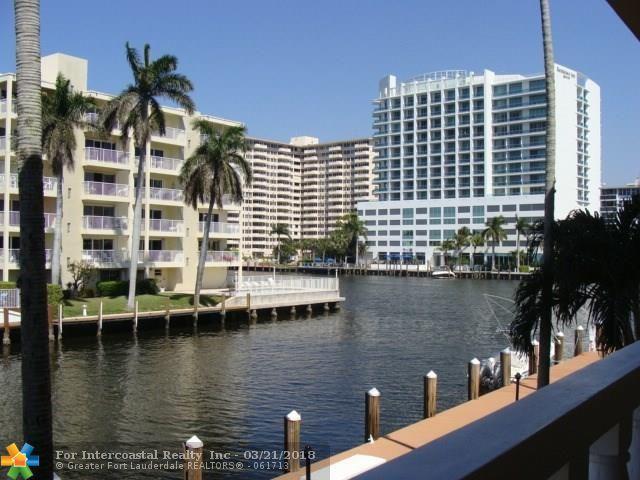 2881 NE 32nd St, Unit #212, Fort Lauderdale FL