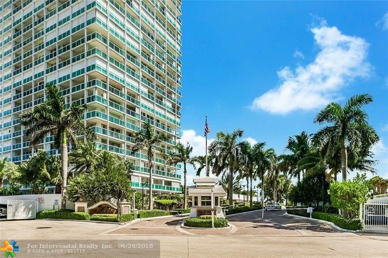 2100 S Ocean Ln, Unit #410, Fort Lauderdale FL