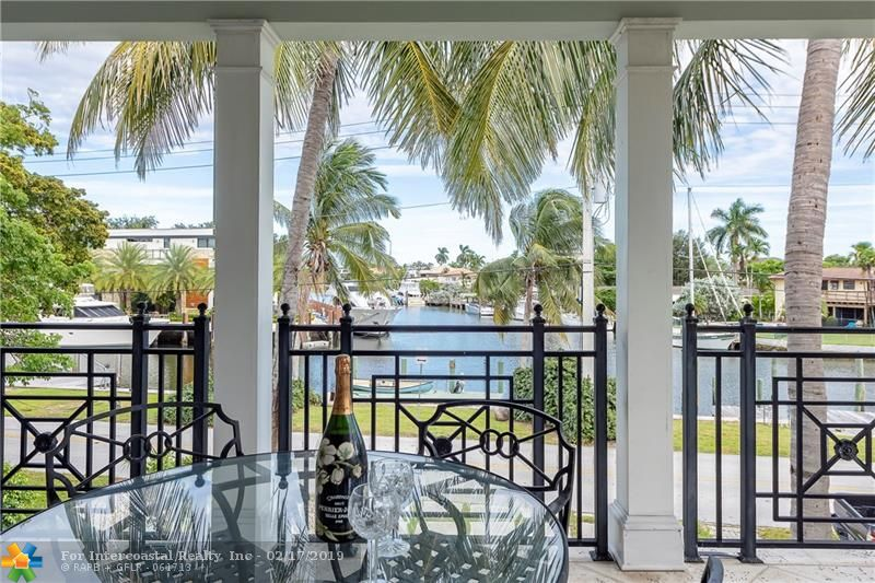 909 Cordova Rd, Fort Lauderdale FL