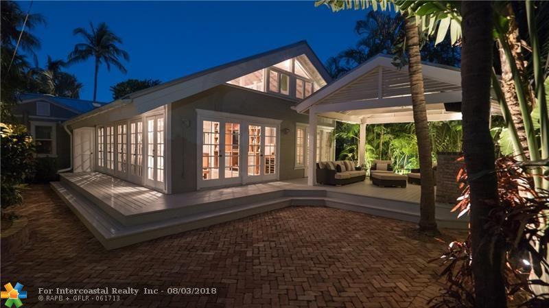 812 SE 8th St, Fort Lauderdale FL