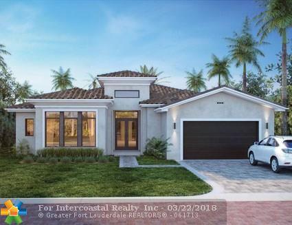 5717 Brookfield Cir, Fort Lauderdale FL