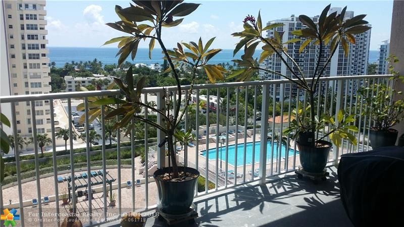 3020 NE 32nd Ave, Unit #1211, Fort Lauderdale FL