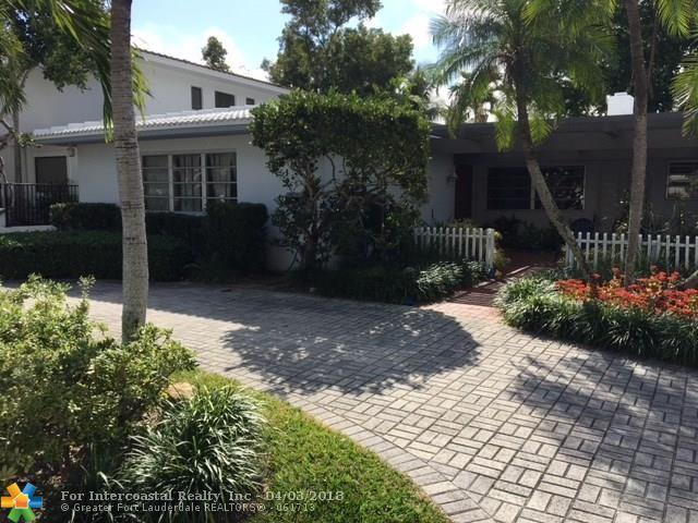 1528 SE 11 Street, Fort Lauderdale FL