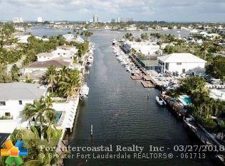 1528 SE 11th Street, Fort Lauderdale FL