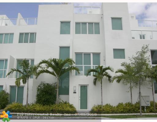 321 NE 7th St, Unit #42, Fort Lauderdale FL