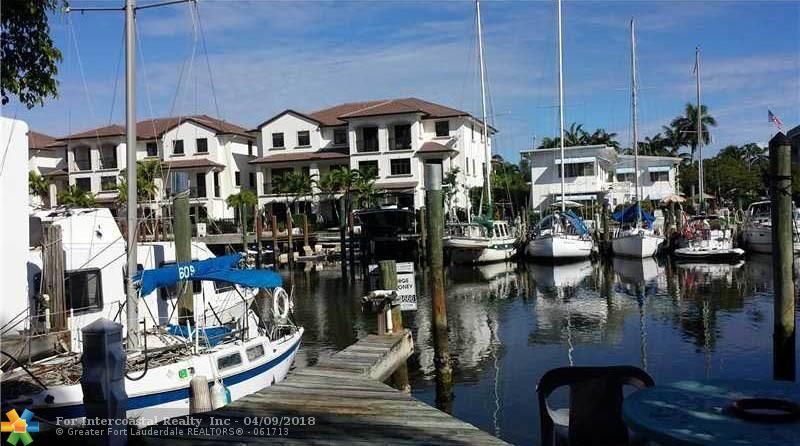 100 Hendricks Isle, Fort Lauderdale FL