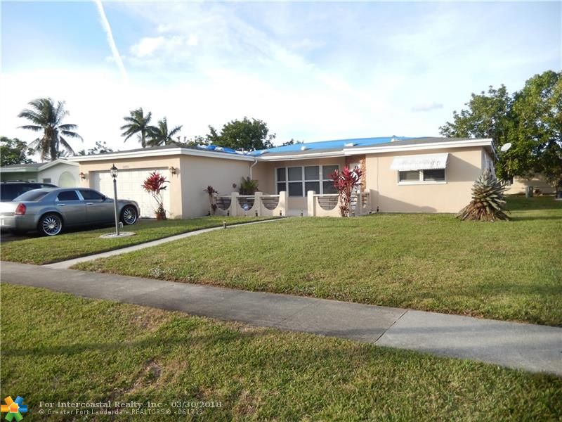 4775 NW 41 Street, Unit #2, Lauderdale Lakes FL