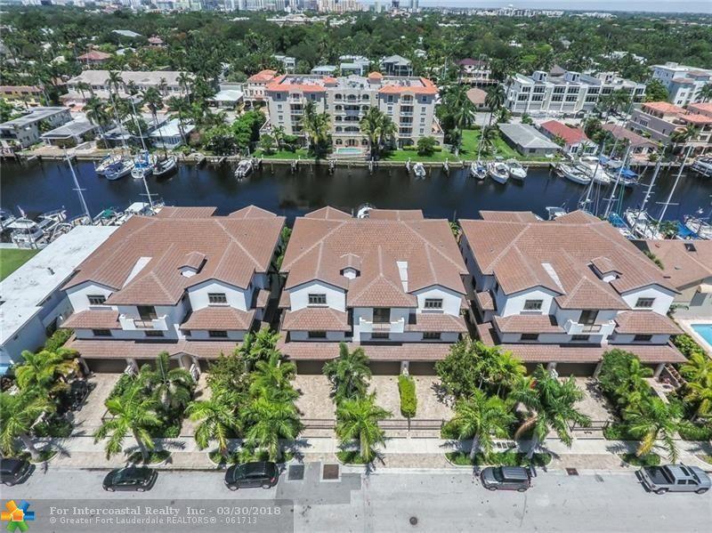 97 Isle Of Venice Dr, Unit #97, Fort Lauderdale FL