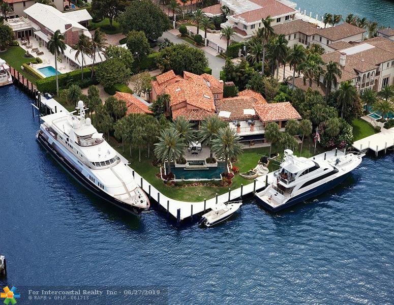 2401 Del Lago Dr, Fort Lauderdale FL