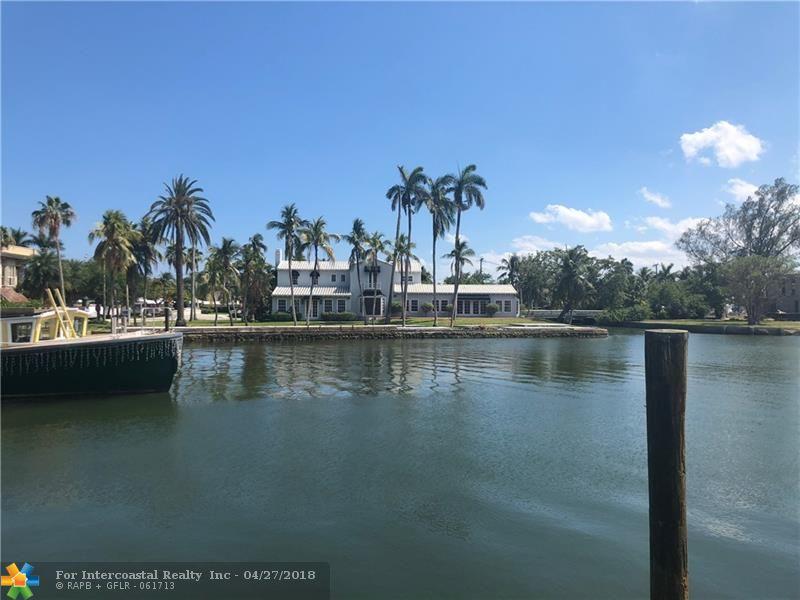 407 SE 25th Ave, Fort Lauderdale FL