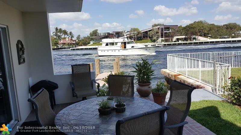 5555 N Ocean Blvd, Unit #85, Lauderdale By The Sea FL