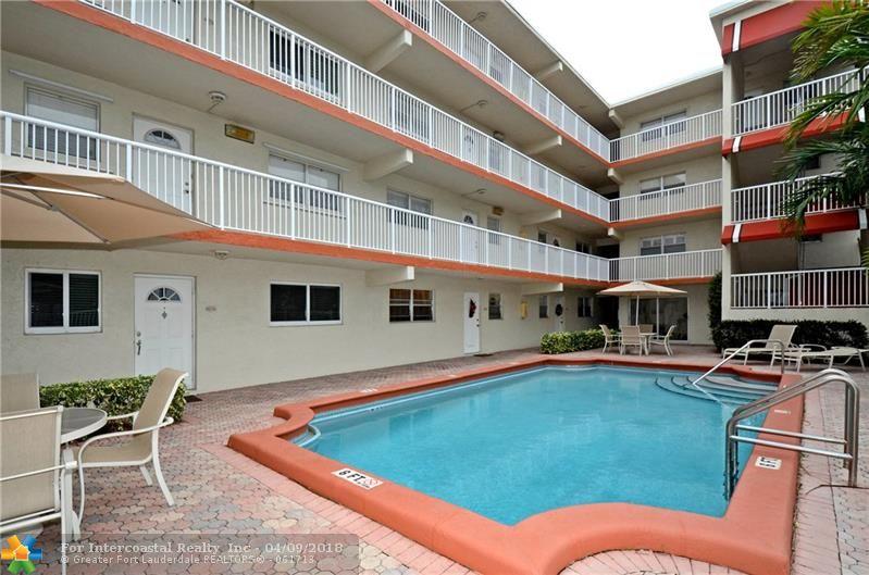 1220 NE 3rd St, Unit #206, Fort Lauderdale FL