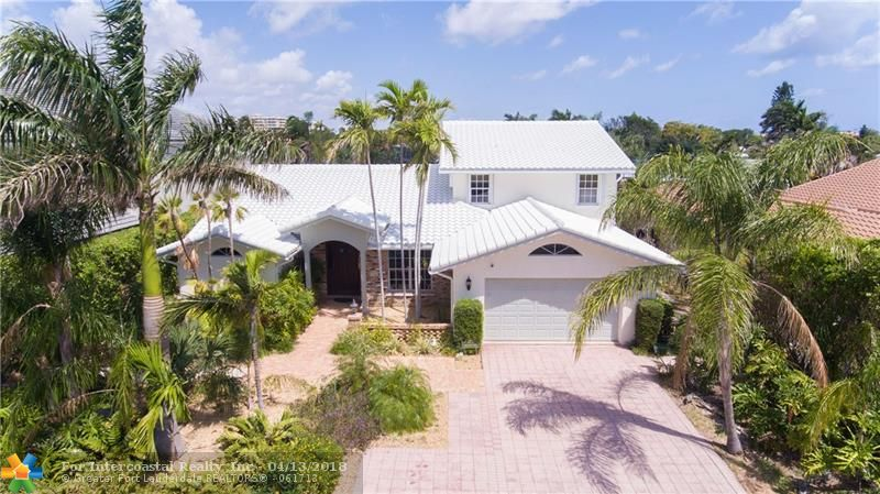 275 Codrington Dr, Lauderdale By The Sea FL