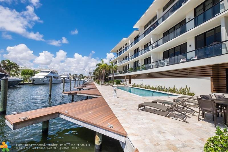 2770 NE 14th St, Unit #203, Fort Lauderdale FL