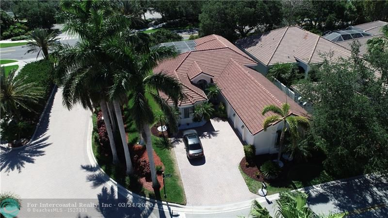 6246 NW 125th Ave, Coral Springs FL