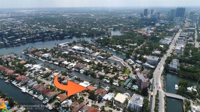 333 Bontona Ave, Fort Lauderdale FL