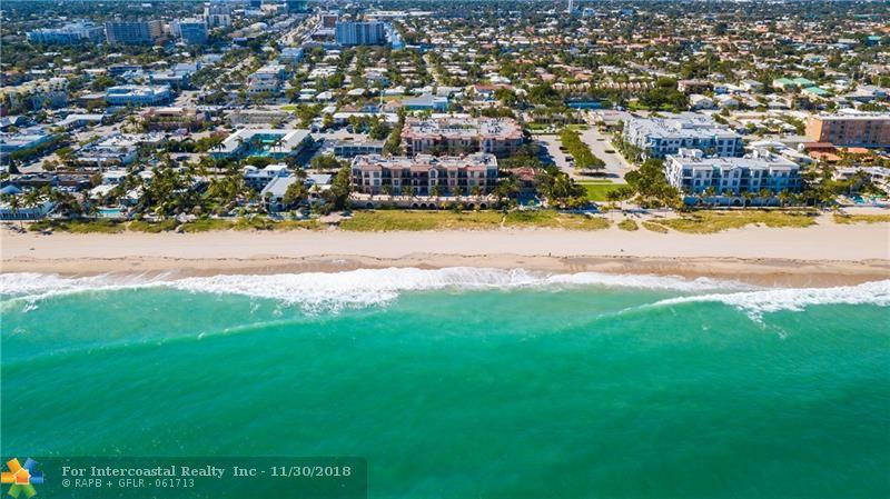 4445 El Mar Dr, Unit #2310, Lauderdale By The Sea FL