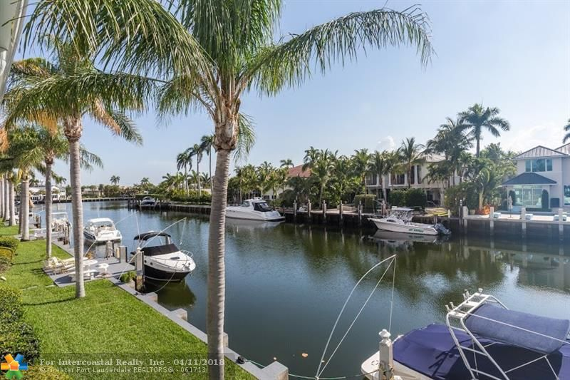 180 Isle Of Venice Dr, Unit #229, Fort Lauderdale FL