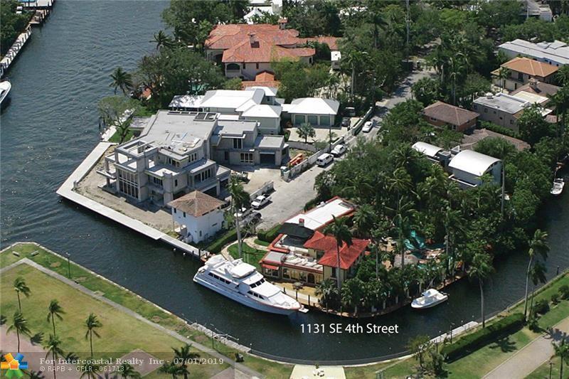 1131 SE 4th St, Fort Lauderdale FL