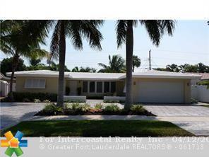 2136 NE 58th Ct, Fort Lauderdale FL