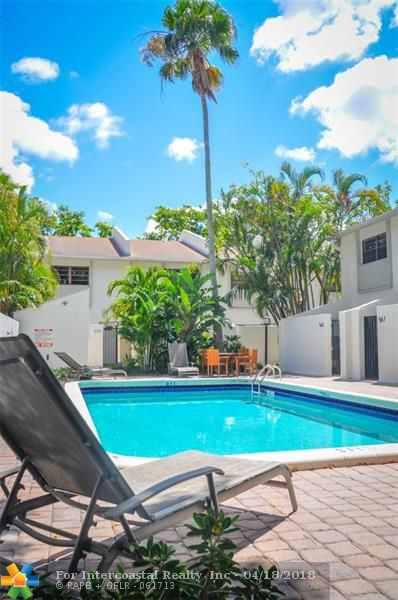 555 NE 7th Ave, Unit #5, Fort Lauderdale FL