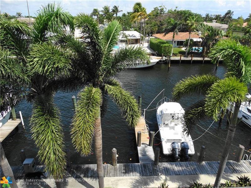 2731 NE 15th St, Unit #2731, Fort Lauderdale FL