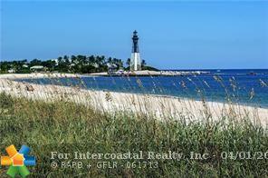 2102 Bay Dr, Pompano Beach FL