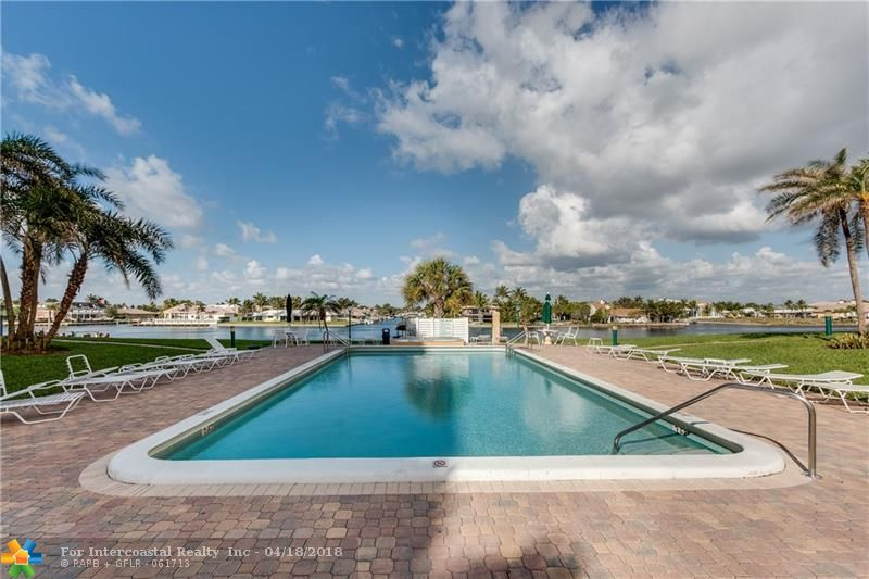 1238 Hillsboro Mile, Unit #106, Hillsboro Beach FL