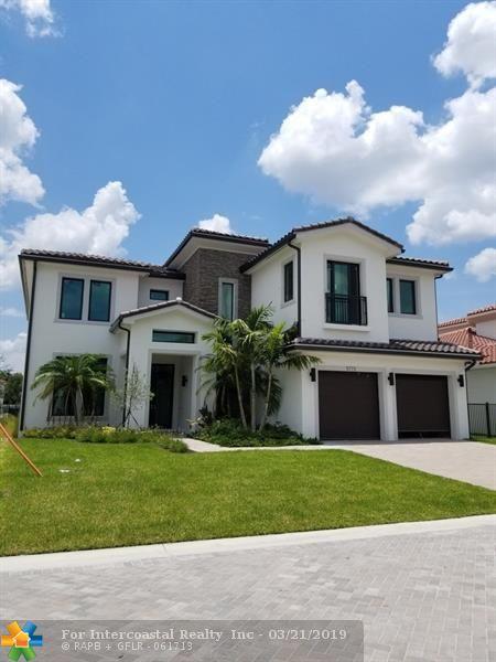 5703 Brookfield Cir, Fort Lauderdale FL