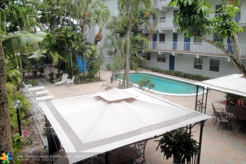 1407 NE 56th St, Unit #205, Fort Lauderdale FL