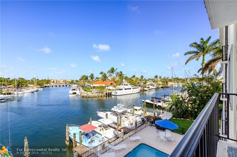 1435 SE 15th St, Unit #302, Fort Lauderdale FL
